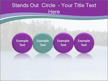 0000074226 PowerPoint Templates - Slide 76