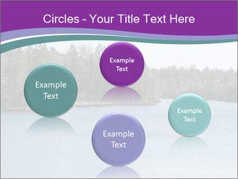 0000074226 PowerPoint Templates - Slide 77