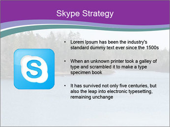 0000074226 PowerPoint Templates - Slide 8