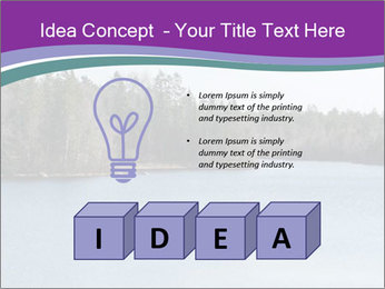 0000074226 PowerPoint Template - Slide 80