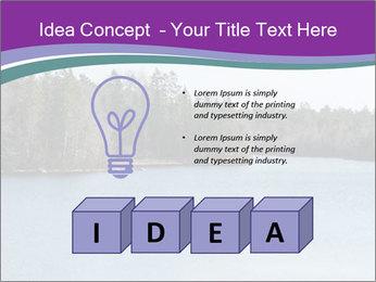 0000074226 PowerPoint Templates - Slide 80