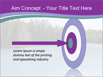 0000074226 PowerPoint Templates - Slide 83