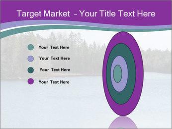0000074226 PowerPoint Templates - Slide 84