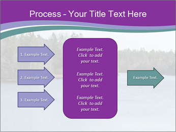 0000074226 PowerPoint Template - Slide 85