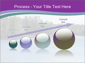 0000074226 PowerPoint Templates - Slide 87