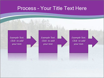 0000074226 PowerPoint Template - Slide 88