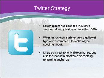 0000074226 PowerPoint Templates - Slide 9