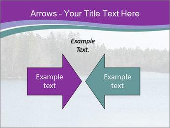 0000074226 PowerPoint Templates - Slide 90