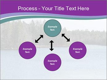 0000074226 PowerPoint Templates - Slide 91