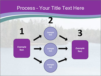 0000074226 PowerPoint Template - Slide 92