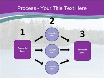 0000074226 PowerPoint Templates - Slide 92