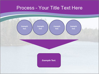 0000074226 PowerPoint Template - Slide 93