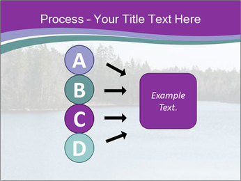 0000074226 PowerPoint Template - Slide 94