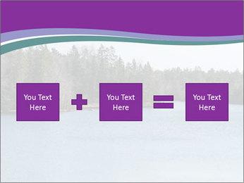 0000074226 PowerPoint Templates - Slide 95