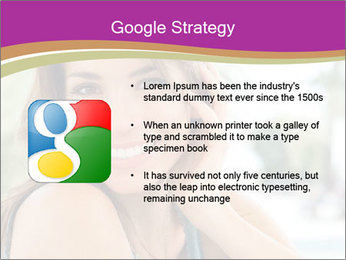 0000074227 PowerPoint Template - Slide 10