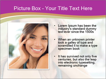 0000074227 PowerPoint Templates - Slide 13
