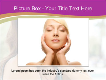 0000074227 PowerPoint Template - Slide 15