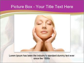 0000074227 PowerPoint Templates - Slide 15