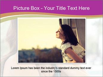 0000074227 PowerPoint Templates - Slide 16