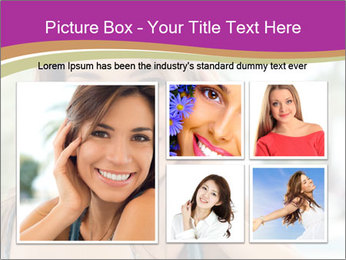 0000074227 PowerPoint Template - Slide 19
