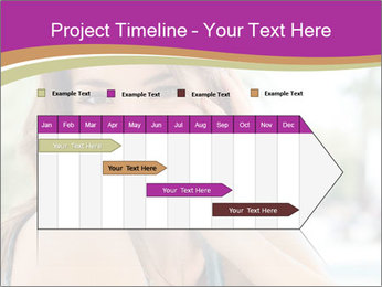 0000074227 PowerPoint Template - Slide 25