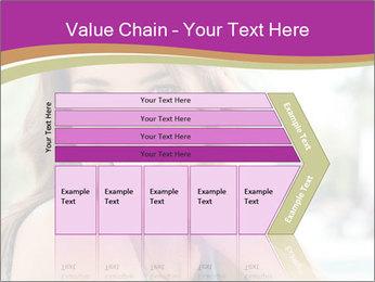 0000074227 PowerPoint Templates - Slide 27