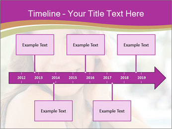 0000074227 PowerPoint Template - Slide 28