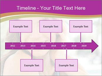 0000074227 PowerPoint Templates - Slide 28