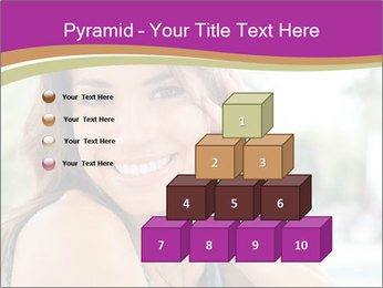 0000074227 PowerPoint Template - Slide 31