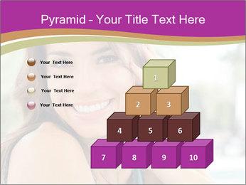 0000074227 PowerPoint Templates - Slide 31