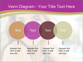 0000074227 PowerPoint Templates - Slide 32