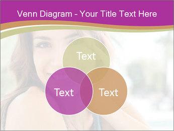 0000074227 PowerPoint Templates - Slide 33