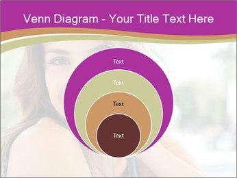 0000074227 PowerPoint Templates - Slide 34