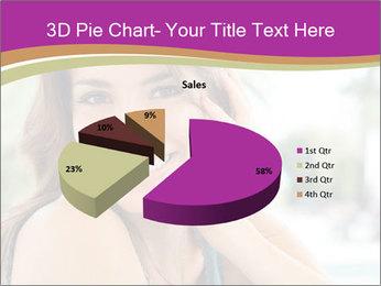 0000074227 PowerPoint Templates - Slide 35