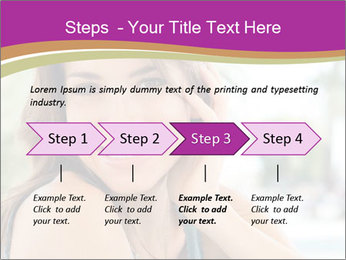 0000074227 PowerPoint Template - Slide 4