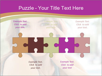 0000074227 PowerPoint Templates - Slide 41
