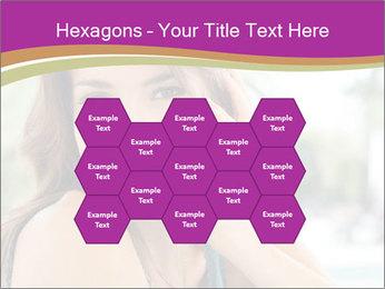 0000074227 PowerPoint Templates - Slide 44