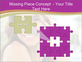 0000074227 PowerPoint Templates - Slide 45