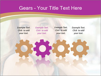 0000074227 PowerPoint Templates - Slide 48