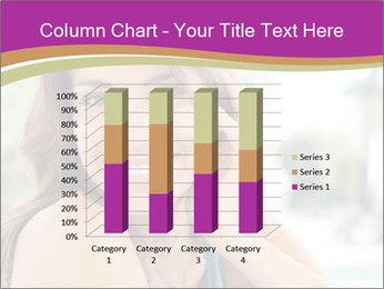 0000074227 PowerPoint Templates - Slide 50