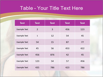 0000074227 PowerPoint Templates - Slide 55