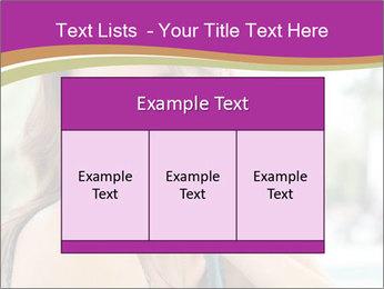 0000074227 PowerPoint Templates - Slide 59