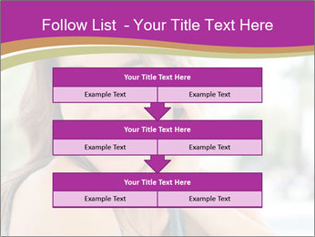0000074227 PowerPoint Templates - Slide 60