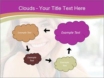 0000074227 PowerPoint Templates - Slide 72