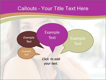 0000074227 PowerPoint Templates - Slide 73