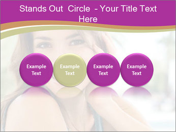 0000074227 PowerPoint Template - Slide 76