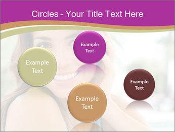 0000074227 PowerPoint Templates - Slide 77