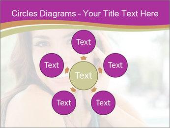 0000074227 PowerPoint Templates - Slide 78
