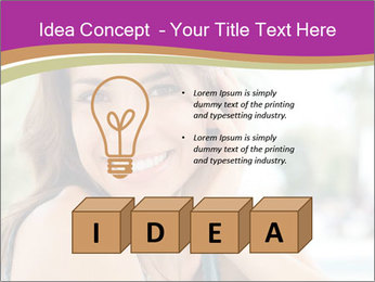 0000074227 PowerPoint Template - Slide 80