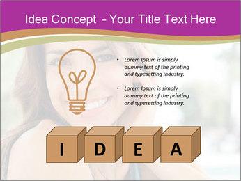 0000074227 PowerPoint Templates - Slide 80